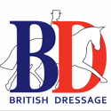 http://www.britishdressage.co.uk/