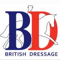 http://www.britishdressage.co.uk/