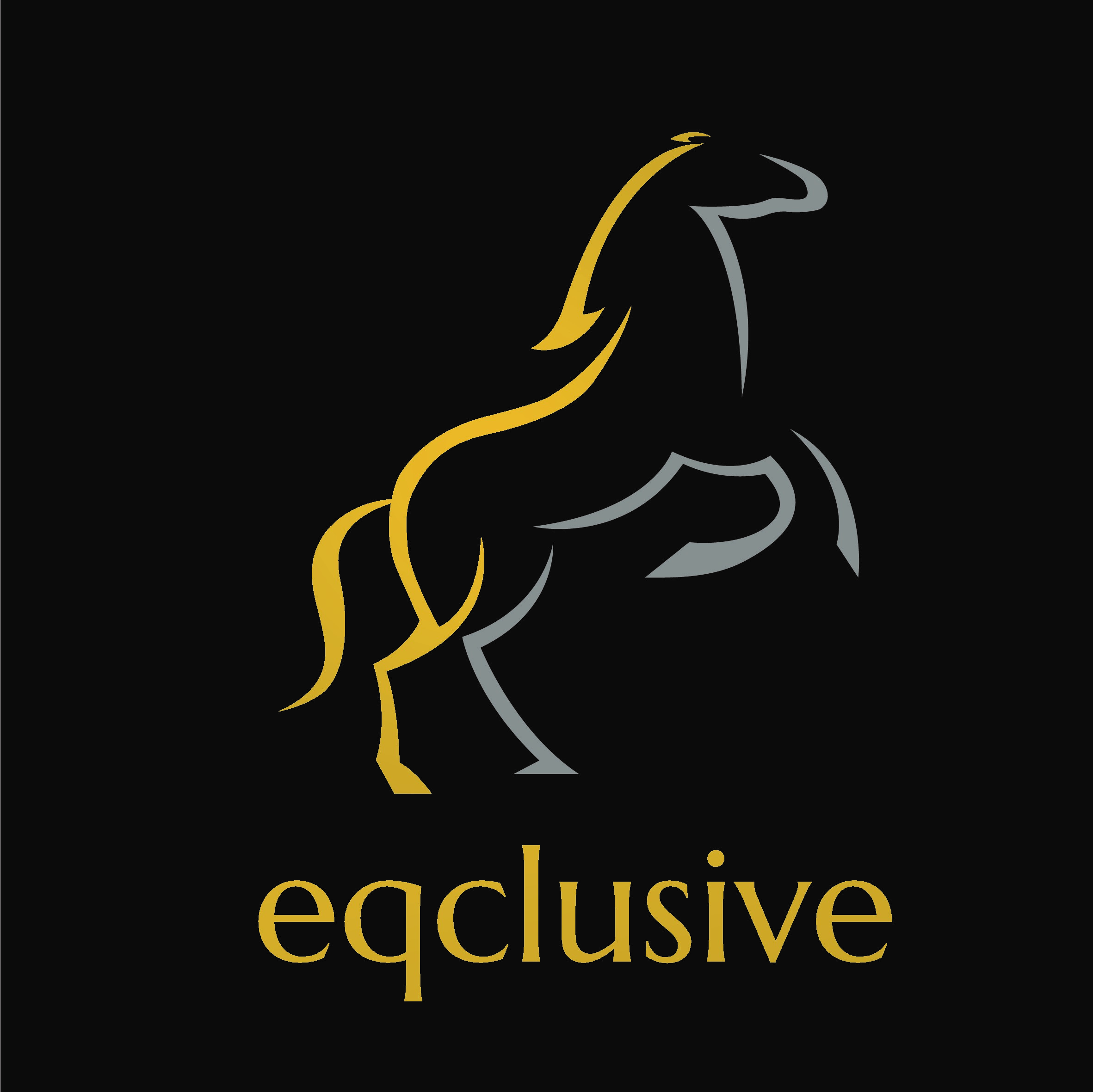 Equestrian Employers Association Sponsor Eqclusive