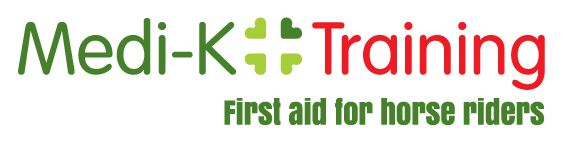 Medi K Training logo
